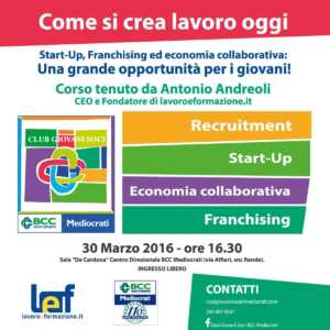 workshop-300x300 Workshop club giovani soci Bcc