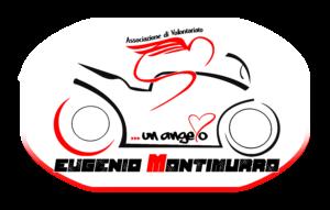 Logo-DEFINITIVOi-300x191 A Luzzi un'associazione per Eugenio Montimurro