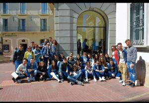 foto-viaggio-spagna-300x208 In gita a Barcellona