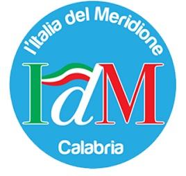 "iam_italia_meridione_papa Referendum trivelle: ""Stiamo perdendo la democrazia"""