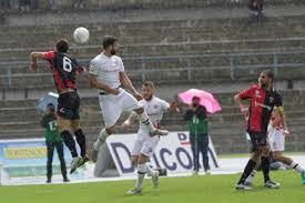 immagine-cs-foggia Cosenza-Foggia 1-0: decide La Mantia e... Perina