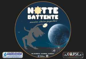 """notte_battente_badolato-300x204 """"Notte battente"""" alla prima edizione del festival della canzone calabrese"""