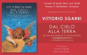 sgarbi-libro-dal-cielo-alla-terra-300x190 Sgarbi a Cosenza per la presentazione del suo libro