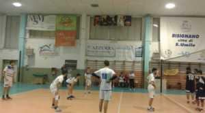 volley-300x166 Volley Bisignano - Crotone 2-3 (di Lorenza Scotti)