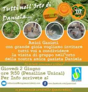 13281892_1041096045960748_1412626476_n-287x300 Tutti all'orto di Daniela...