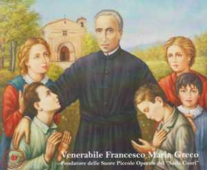 Il-venerabile-Francesco-Maria-Greco-sara-beato_articleimage-300x247 Francesco Maria Greco, un nuovo beato da Acri