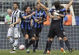 bellini Serie A 2015-16: le pagelle
