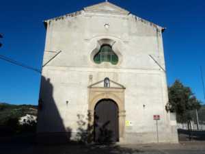 chiesa-san-francesco-300x225 La Chiesa di San Francesco