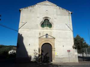 chiesa-san-francesco-300x225 Chiesa di S.Francesco