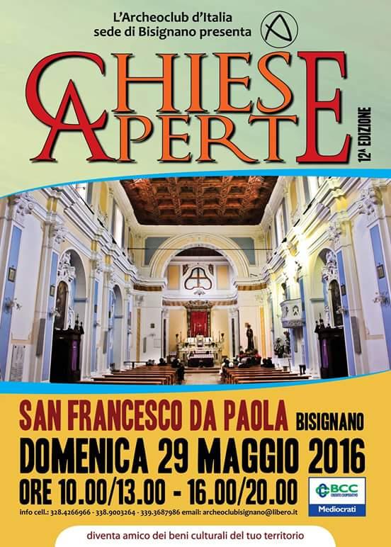 chiese-aperte-san-francesco Chiese Aperte 2016 - San Francesco di Paola