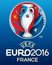 euro Europei, le prime scelte di Conte