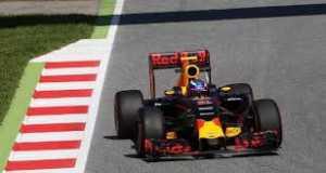 jos2-300x160 Gp Spagna: boom Verstappen. Mercedes ko, al podio le due Ferrari
