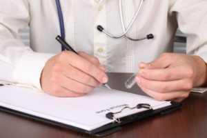 medico-base-300x200 Bisignano, Medici di base sospesi per tre mesi