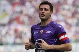 pasq Serie A 2015-16: le pagelle