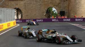 161133503-991a52af-ed56-47d4-b979-3153cce798da-300x167 Rosberg vince a Baku, Ferrari seconda