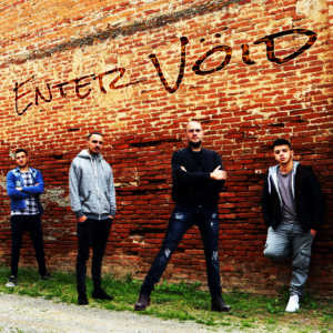 Enter void band