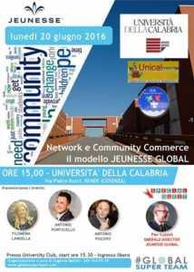 Locandina-evento-20-giugno-Unical-214x300 Il social business all'interno dell'Unical con Jeuness Global