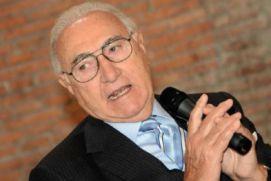 baudo Pippo Baudo: 80 anni di buona salute