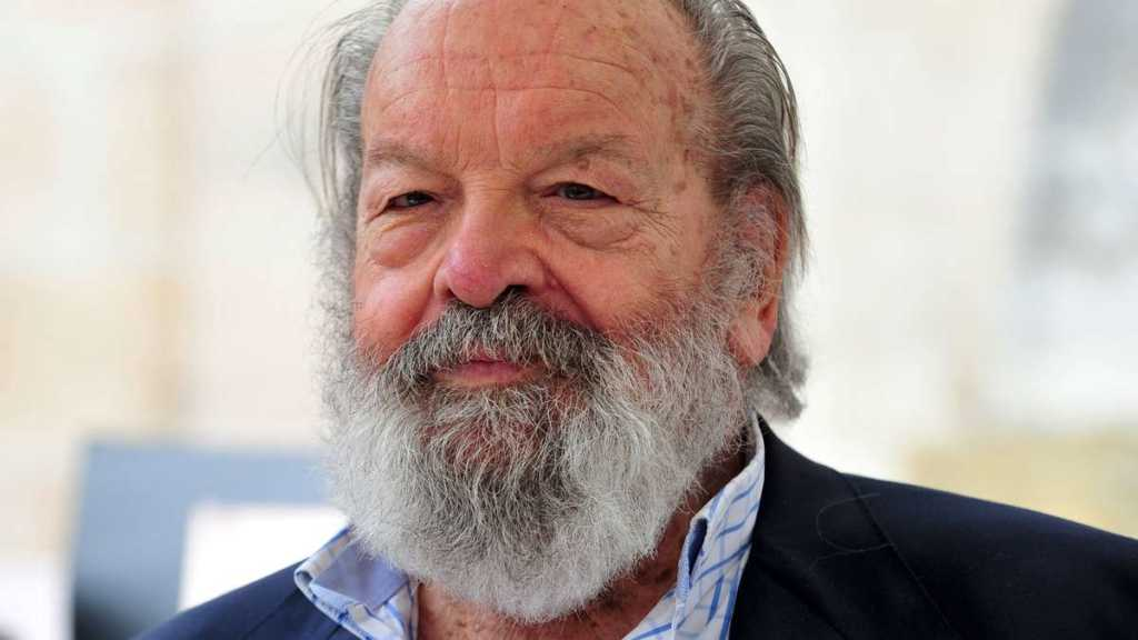 bud-spencer-1024x576 L'Italia piange Bud Spencer