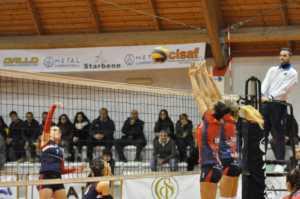 crotone-cosenza-300x199 Camigliatello, sede anche di volley