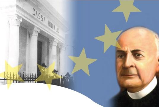 immagine-storia-BCC-Mediocrati-De-Cardona La BCC Mediocrati festeggia 110 anni