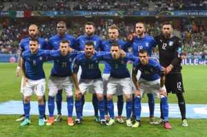 italia-300x199 L'Italia 2 cede all'Irlanda