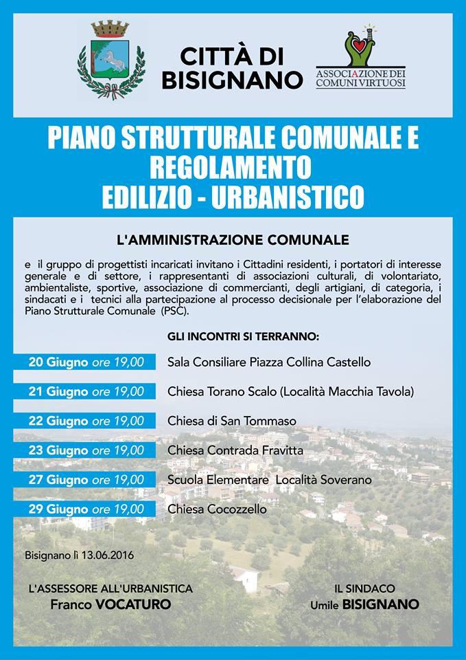 piano-strutturale-comunale-2016