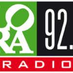 radiolora-150x150 Francesco Lo Giudice intervistato a Radio L'ora italiana
