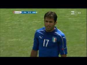 svezia-italia-1-300x225 Eder...e l'Italia va!