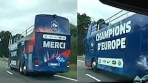 Bus_Francia_def-kQ8F--896x504@Gazzetta-Web