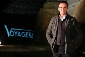 Roberto-Giacobbo-Voyager-Rai-Due