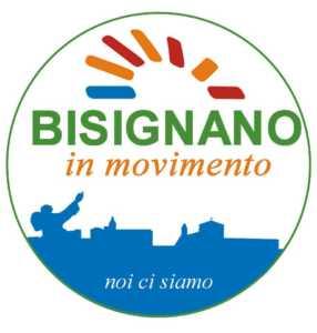 bisignano-in-movimento-286x300 Accordo politico per il futuro