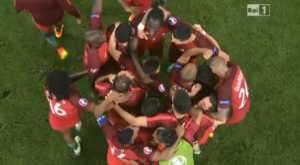 francia-portogallo-finale-europei-2016-31