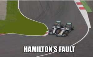 ham-300x185 F1, in Austria Hamilton trionfa. Ferrari scoppia