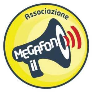 megafono-300x300 Accordo politico per il futuro