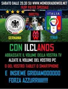 mondoradioweb-italia-germania-228x300 Italia-Germania su Mondoradioweb