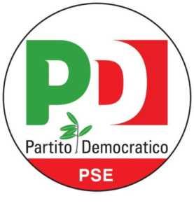 pd-277x300 Accordo politico per il futuro