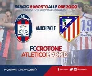 amichevole-f6f0b2-300x247 Crotone-Atletico Madrid: è realtà a Cosenza!