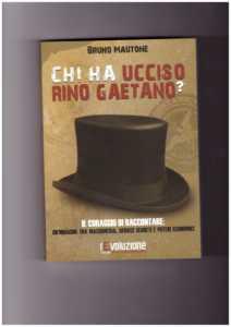 copertina-libro-chi-ha-ucciso-rino-gaetano-212x300 Chi ha ucciso Rino Gaetano?