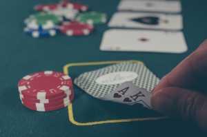 poker-gioco-azzardo-casino-300x199 Suggerimenti su come diventare un giocatore professionista
