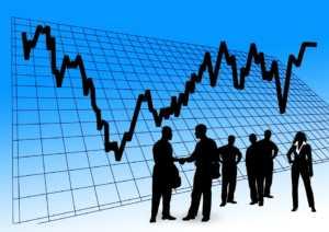 trading-finanza