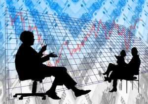 trading-finanza_720-300x212 Se anche il mondo delle azioni si apre a internet