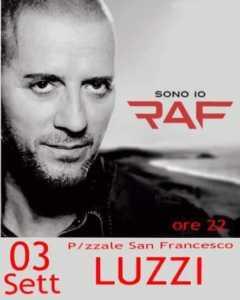 14182196_10207168219824790_1368630273_n-240x300 Raf in concerto a Luzzi