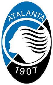 atalanta Serie A, tutti i colpi del mercato estivo 2016-17