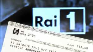 canone-rai-300x169 Il canone Rai: si apre la possibilità di rimborso dal 15 settembre