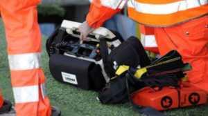 defibrillatore-sportivi