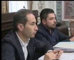 dinatale-nicoletti-300x242 Provincia Cosenza, si andrà alle elezioni