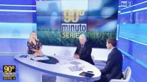i-tre-conduttori-300x167 90° minuto, puntata 11-09-2016