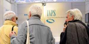 pensione-inps-300x150 Pensioni anticipate, le ultime novità