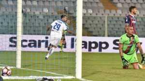 petagna-gol-300x169 Crotone-Atalanta 1-3, salta la panchina di Nicola?